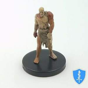 Flesh-Golem-Waterdeep-Dungeon-of-the-Mad-Mage-18-D-amp-D-Miniature