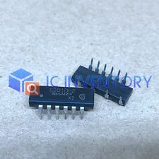 1PCS//5PCS S201DH1Y 16-Pin Dip Type SSR for Low Power Control DIP10