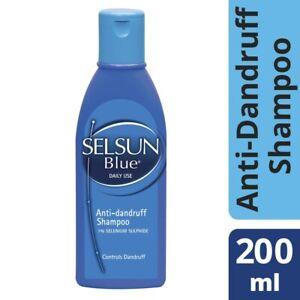 Selsun-Blue-5-Shampoo-200mL