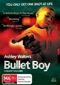 Bullet-Boy-DVD-2007-R4-with-Top-Boy-Ashley-Walters