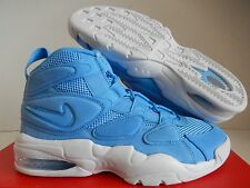 online store bd063 8bfc9 Nike Air Max 2 Uptempo 94 as QS Men s Size 9.5 University Blue 922931 400