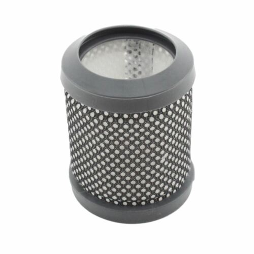 Vacuum Cleaner TBTTV1P2 1-7-137849 Post Motor FILTER Vax Cordless Slimvac Pet