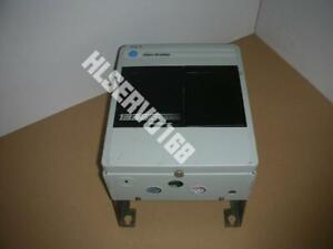 100% TEST  1336F-BRF30-AE-IT   90days warranty Free DHL or EMS
