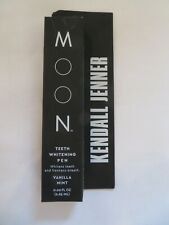 Moon Teeth Whitening Pen Kendall Jenner For Sale Online Ebay