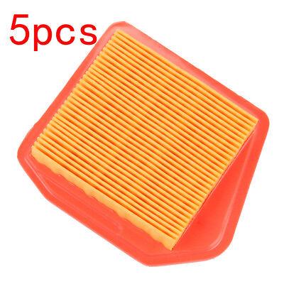 10pcs Air Filter Cleaner For Stihl FS410 FS460 FS240 FS260 FS360 Trimmer