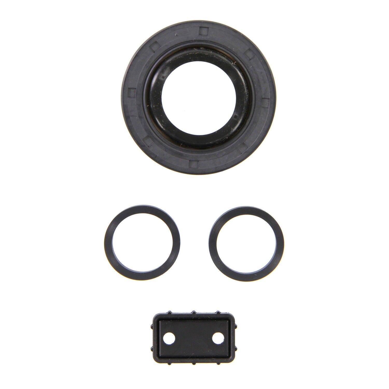 Fel-Pro TCS 46123 Front Crankshaft Seal Set