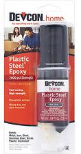 25ml Plastic Steel Epoxy
