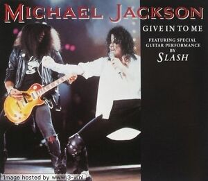 Michael-Jackson-Give-in-to-me-1993-Maxi-CD