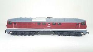 """HO Scale PIKO """"Diesellokomotive BR 130"""" 5/6010-180!"""