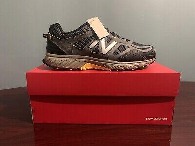 New Balance MT510LC4 Trail Running Shoe
