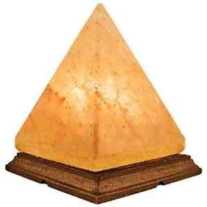 Himalayan Ionic Natural Salt Lamp Free Shipping