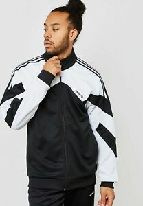 About Palmeston Bnwt Originals Track Superstar 90's Classic Men Adidas Top Details Jacket pGjzMSULqV