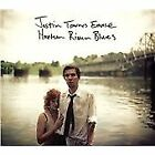 Justin Townes Earle - Harlem River Blues (2010)