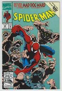 M0055-Spider-Man-29-Vol-1-Condicion-de-Menta