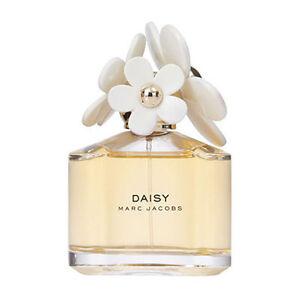 9face39127c2 Marc Jacobs Daisy Tester for Women 3.4 Oz Eau De Toilette Spray for ...