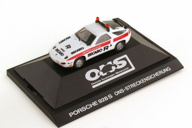 BOS best of show 87793 roses Bauer canons à eau WAWE 10000 police Hesse 1:87 h0