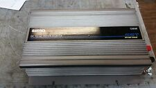 Sima STP-600 Titanium Series 600W DC to AC Power Inverter