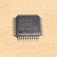 AS15-F / AS15F E-CMOS, IC neuf pour T-CON Repair