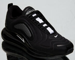 basket homme air max 720