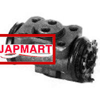 Isuzu-N-Series-Npr71-1998-02-Rear-Wheel-Cylinder-Lh-6800jmx2