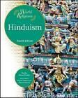Hinduism by Madhu Bazaz Wangu (Hardback, 2009)