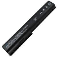 Batterie Pour Ordinateur Portable Hp Compaq Pavilion Dv7t. Fr