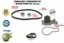 Gates Timing Cam Belt Fits Chrysler Neon PT Cruiser 2.0 3AU