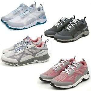 NEW Columbia Womens Athletic Sneakers