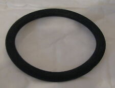 MG Rover 45 MGZS ZS Front Fog Spot Light Lamp Surround Trim Ring MGF F XCH100180