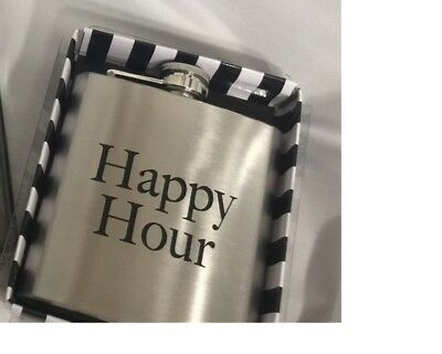 Happy Hour Decanter Dryer Silver Wine Decanters Kitchen & Dining ...