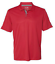 thumbnail 10 - ADIDAS GOLF - Gradient 3-Stripes Polo, Mens S-3XL, Climalite Sport Shirt A206