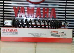 Mio i125 Rear Shock Absorber YAMAHA