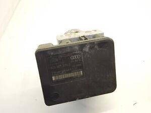 Audi-A2-ABS-Pump-and-ECU-Controller-8Z0907379C