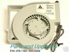 """OEM IMac G5 17/"""" Upper Fan 603-5518 076-1183 Brushless BFB0712HHD NEW"""
