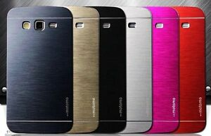 cover samsung neo grand plus