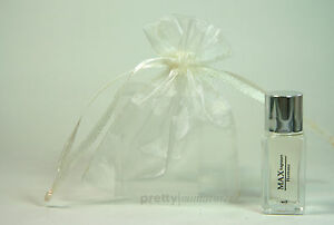 ღ Homme No.9 - Max Fragrance - Miniatur EDT 8ml