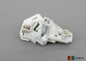 Image Is Loading New Genuine Vw Cc 09 12 Inner Tail