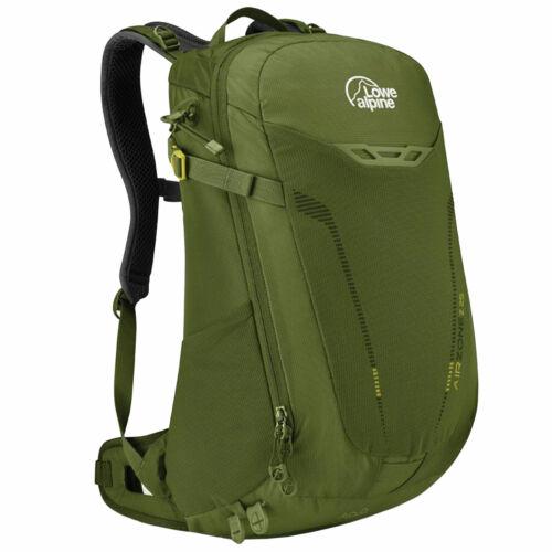 Lowe Alpine Airzone Z Backpack Backpack Hiking Backpack Hiking Rucksack Leisure