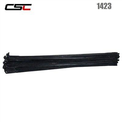4 Spoke Length 260 mm Pillar Spokes PSR 14 in Various Colours