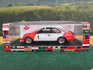 SPARK-BMW-635-CSi-No1-2nd-Macau-Guia-Race-1985-Red-amp-White-SA055