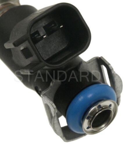 Fuel Injector Standard FJ1062