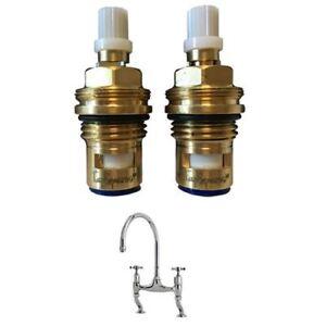 Replacement-Valves-Cartridge-Spares-Atriflo-Ionian-Crosshead-Pair
