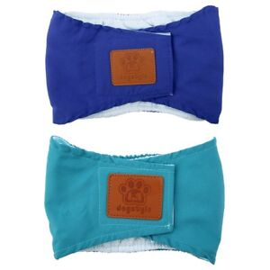 Male-Pet-Dog-Diaper-Physiological-Pants-Underwear-Puppy-Anti-Harassment