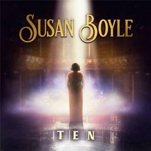 Susan-Boyle-Ten-CD-NEW