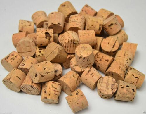Wine Taper Clip Cork Brewing Wooden Bottle Stoppers Cask Ale Bung