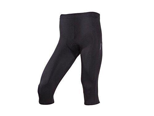 Señores bicicleta-pantalones Crivit Sports