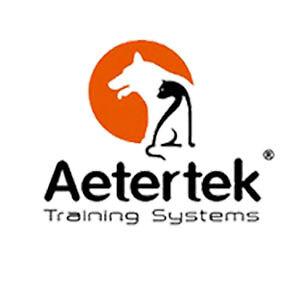 aetertek_inc