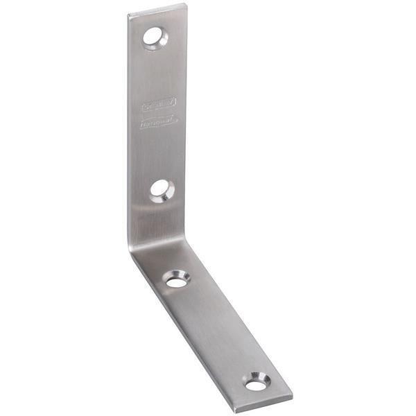 15 Pk Stainless Steel 7/8