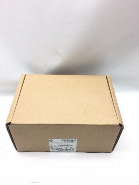 100% Kwaliteit New 2018 Micro850 Sealed 2080-lc50-24qwb Ser A Fw 10.011 Allen Bradley Plc Qty Matige Prijs