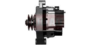 Femsa-Lichtmaschine-ALG12-5-0986031911-Alternateur-Alternator-Generator